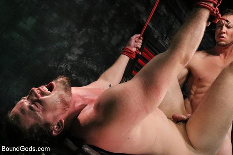 Horror bdsm BDSM Tubes